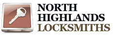 North Highlands Locksmith